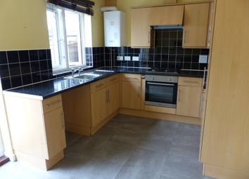 Thumbnail 3 bed terraced house to rent in Wilson Terrace, Barton Road, Torquay