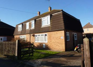 Thumbnail Room to rent in Marissal Road, Henbury