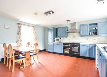 Thumbnail 5 bed semi-detached house for sale in Crosby, Maryport