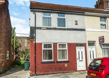 Thumbnail 3 bed terraced house to rent in Witham Road, Skelmersdale