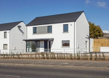 Thumbnail 3 bed detached house for sale in Abbeyleigh, Movilla Road, Newtownards