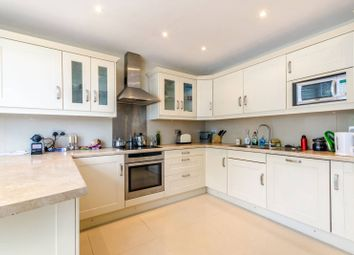 Thumbnail 5 bedroom property for sale in The Avenue, Beckenham