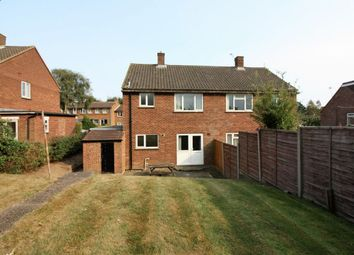 Thumbnail 5 bedroom property to rent in Bradshaws, Hatfield