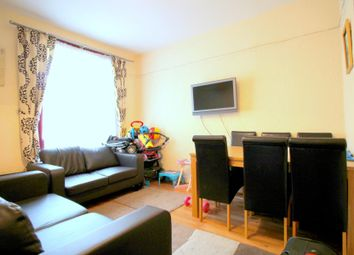 Thumbnail 3 bed terraced house for sale in Coleridge Avenue, London