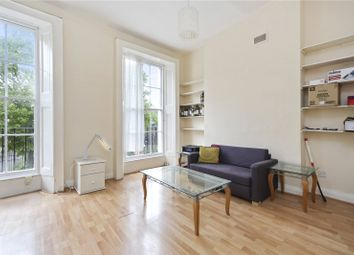 Thumbnail 2 bed maisonette to rent in Charrington Street, London