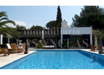 Thumbnail 5 bed villa for sale in Near Golf Course, Ibiza, Spain