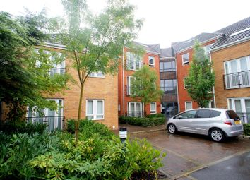Thumbnail 2 bed flat to rent in Radcliffe Road, Gamston, Nottingham