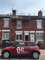 Thumbnail 6 bed terraced house to rent in Swan Lane, Coventry