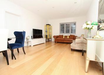 Thumbnail 3 bed flat to rent in Bluebell House, Ducks Hill Road, Northwood