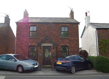 Thumbnail 3 bed property for sale in Lancaster Road, Preston