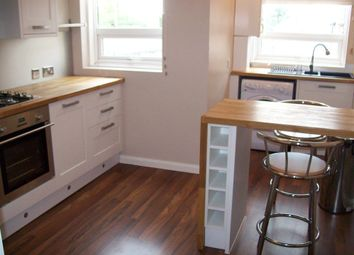 Thumbnail 1 bed flat to rent in Quarry Cottages, Horsforth, Leeds