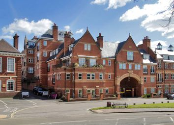 Thumbnail 3 bed flat for sale in London Road, Tunbridge Wells