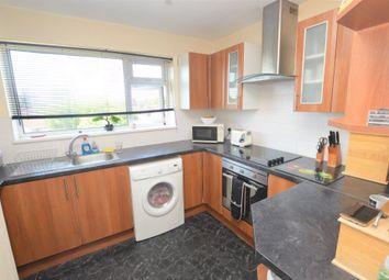 Thumbnail 2 bed flat for sale in Ashburton Road, Croydon