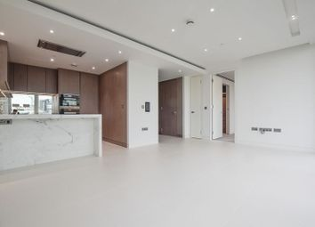 Thumbnail 1 bed flat to rent in Landmark Place, Tower Hill, London