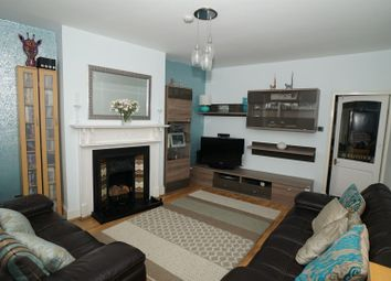 2 bed terraced house to rent in Heaton Road, Lostock, Bolton BL6