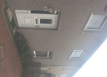 Thumbnail 3 bed end terrace house to rent in Croft Terrace, Aberdeen