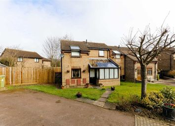 Thumbnail 2 bed semi-detached house for sale in Grantham Court, Shenley Lodge, Milton Keynes, Bucks