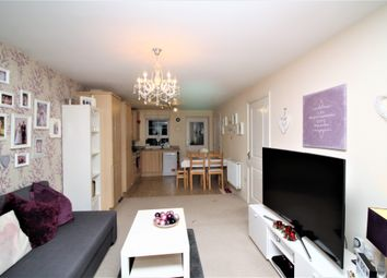 Thumbnail 2 bed terraced house for sale in Hawthorn Drive, Thornton-Cleveleys