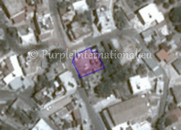 Thumbnail Land for sale in Nikolaou Ellina Νικολάου Έλληνα 22, Emba 8250, Cyprus