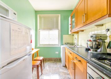 Thumbnail 2 bed maisonette for sale in Bryantwood Road, Highbury
