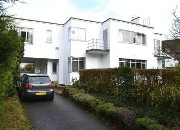 Thumbnail 5 bed detached house for sale in Cornwallis Avenue, Tonbridge