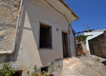 Thumbnail 2 bedroom country house for sale in Kritsa, Greece