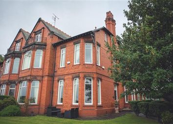 Thumbnail 8 bed semi-detached house to rent in The Manors, Elgin Drive, Wallasey