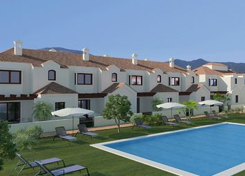 Thumbnail 4 bed town house for sale in Pueblo La Noria, Nueva Andalucia, Costa Del Sol, Andalusia, Spain