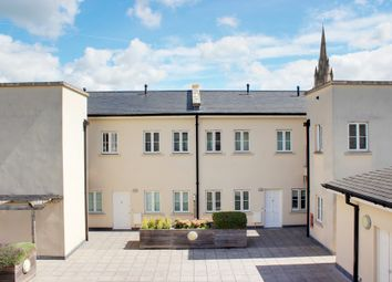 Thumbnail 2 bed flat for sale in Philip Street, Bath