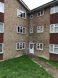 Thumbnail Room to rent in Partridge Knoll, Purley