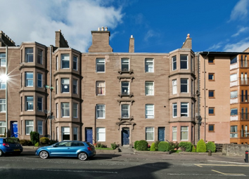 Thumbnail 3 bedroom flat to rent in Blackness Road, Dundee, 1Sa