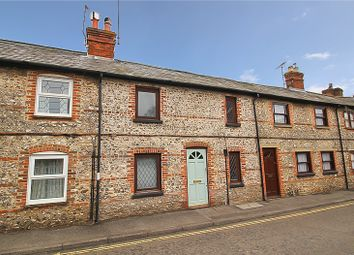 Thumbnail 2 bedroom property for sale in Bell Street, Whitchurch