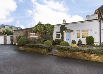 Thumbnail 3 bed semi-detached house to rent in Ravenswood Court, Kingston Hill, Kingston Upon Thames