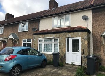 3 bed terraced house for sale in Sheppey Road, Dagenham RM9