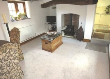 Thumbnail 1 bed property for sale in Chapel Lane, Everton, Doncaster