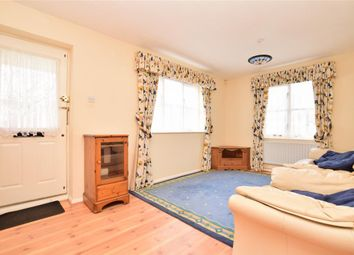 Thumbnail 2 bed link-detached house for sale in Birkheads Road, Reigate, Surrey