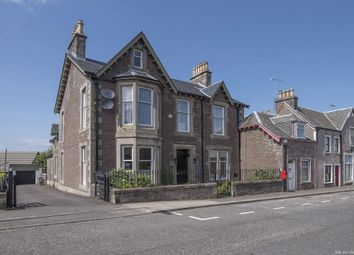 Thumbnail 5 bed semi-detached house for sale in Moray Street, Blackford