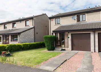 Thumbnail 3 bed detached house to rent in West Ferryfield, Trinity
