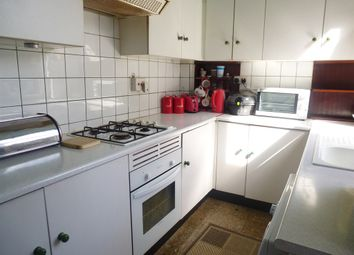 Thumbnail 2 bed semi-detached house for sale in Cemetery Road, Bearwood, Smethwick