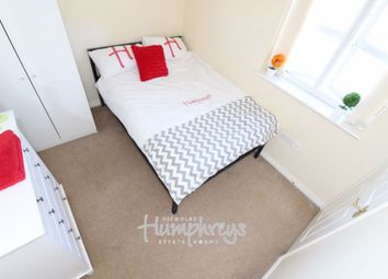 Room to rent in Myrtle Crescent, Sheffield S2