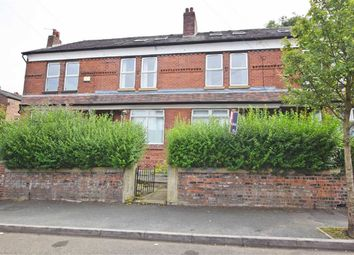 Thumbnail 8 bed semi-detached house for sale in Beech Range, Levenshulme, Manchester