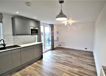 Thumbnail 2 bed flat to rent in Cannon Hill Lane, Wimbledon Chase