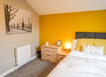 Thumbnail 5 bed shared accommodation to rent in Stonehill Road, New Normanton, Derby
