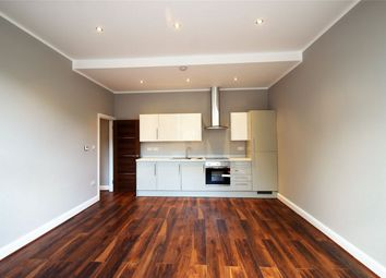 Thumbnail 2 bed flat to rent in Fitzgerald House, Elmgrove Road, Harrow