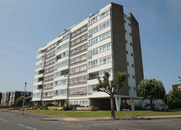 Thumbnail 3 bedroom flat for sale in Kings House, The Esplanade, Frinton-On-Sea