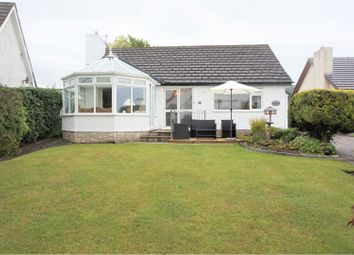 Thumbnail 2 bed detached bungalow for sale in Long Meadow Lane Natland, Kendal