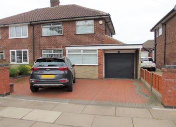 3 bed semi-detached house for sale in Altway, Old Roan, Liverpool L10