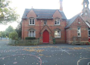Thumbnail 4 bed property to rent in Droitwich Road, Ombersley, Droitwich