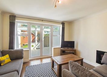 Thumbnail 3 bed terraced house for sale in Elgar Drive, Witham, Essex