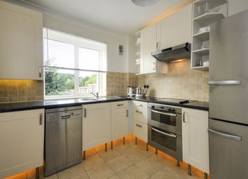 Thumbnail 2 bed flat for sale in 6 Aylward Rd, London
